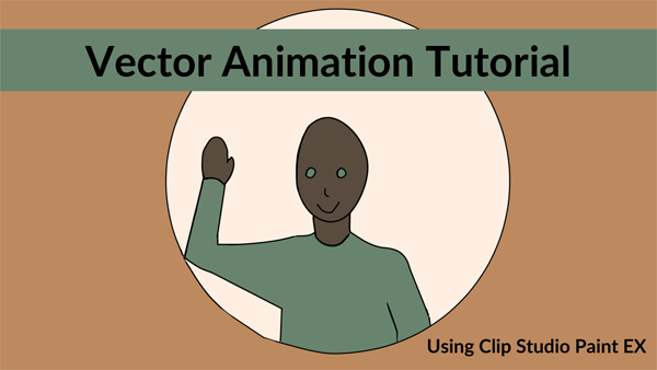 Vector Animation Tutorial