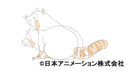 【日本アニメーション流】デジタル動画作業の基本