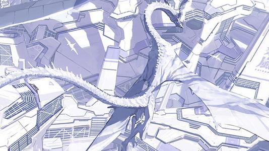 メイキング: 筑波マサヒロ