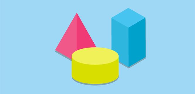 3D-Steuerelemente