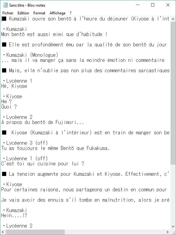 Utiliser Le Gestionnaire De Page Et L Editeur D Histoire Ex Fonctions Utiles 6 Par Clipstudioofficial Clip Studio Tips