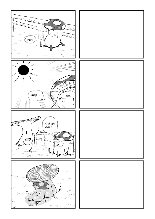Anleitung comicfiguren zeichnen comicfiguren zeichnen